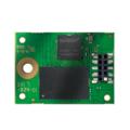 U-500/50/56 eUSB USB3.1内蔵型USBメモリ 製品画像