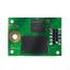 eUSB USB3.1フラッシュモジュール(内蔵型USBメモリ) 製品画像