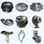 辰巳工業株式会社 製品案内 鋳鋼部門 製品画像