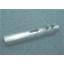 整流機能付き多孔ピトー管ガス流量計『エアメジャー NFタイプ』 製品画像