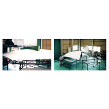 【FRP製品の納入・作成事例】長久手日本館 地球の部屋 球体制作 製品画像