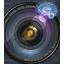 AI画像処理『VisionPro Deep Learning』 製品画像