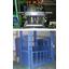 治具・装置・その他の機械設計 製品画像