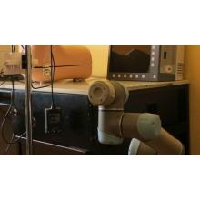 【協働ロボット導入事例】研究機関で分析と試験を自動化 製品画像