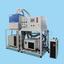 ガス透過率測定装置RGP-1000(ガスクロ法) 製品画像