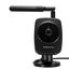 ネットワークカメラ『スマカメ2 アウトドア(CS-QS30)』 製品画像