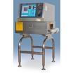 X線異物検査装置『NX3-195020』 製品画像