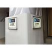 【LEDパネル導入事例】東京メトロ様日本橋駅 製品画像