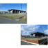 プラロードのレンタル事例|東海環状自動車道の工事 製品画像
