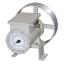 フロート式水位計(小型) WT2500シリーズ 製品画像