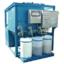 小型水処理装置『ZEOメイト3000』 製品画像