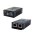 LANケーブルイーサネット伝送器 IP09K 製品画像