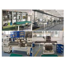 天津進和智能装備製造有限公司 会社案内 製品画像