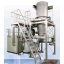 粉体原料の加熱・冷却システム『ニューモサーモ・システム』 製品画像