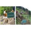 地質調査・解析 製品画像