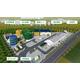 「バイオガスプロジェクト」 食品廃棄物のリサイクルが可能 製品画像