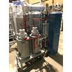 雰囲気ガス発生装置 熱処理時の「酸化」「脱炭」防止が可能 製品画像