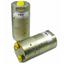 油圧ブースター『PBHシリーズ』 製品画像