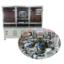 『光通信/高周波部品・デバイス・モジュール向け外観検査装置』 製品画像