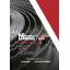 総合カタログ『M・Kモールス バンドソー・ブレード』 製品画像