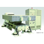 二方向振動試験装置『G-8シリーズ』 製品画像