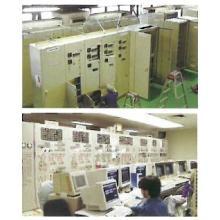 制御盤・配電盤のご紹介 製品画像