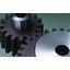 歯車 製造サービス 製品画像