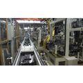システム&モジュール・自動化装置 自動車組立装置 検査装置 製品画像