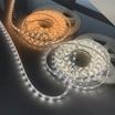 短納期対応!国産・低消費電力LEDテープライト 製品画像