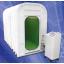酸素ルーム『O2Room ブレッドタイプS』 製品画像