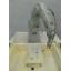 高圧パルスジェット洗浄機『DPC-700』 製品画像