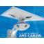 防犯カメラ『AMS-CAM9W』 製品画像
