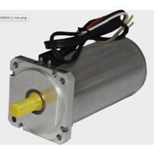 【小型】CPHB80-H ブラシレスモータ 2.0Nmを発揮 製品画像