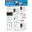 【新製品】変身型計測機=ポジテクターのご紹介 製品画像