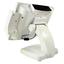 NT-POS600W-J190専用カスタマーディスプレイ 製品画像