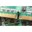電子関連・産業素材分野 製品画像
