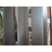【実績・事例】ルーバーの木目塗装 製品画像