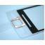 非接触給電部材の打ち抜き、一体化加工    製品画像