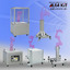標準アルミロボット架台『ALFA KIT』 製品画像