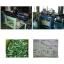【事例集】アルミパイプ加工設備 オーダーメード製作 製品画像