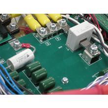 クズミ電子工業 組込み受託開発事業紹介 製品画像
