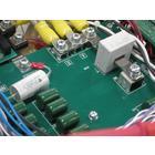 カスタム電源やIoT機器などお困りごと解決致します。 製品画像