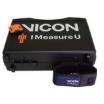 IMU慣性計測システム VICON製モーションキャプチャと連動も 製品画像