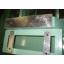 焼入れスライド修理 機械加工出来ない部品にも対応(2) 製品画像