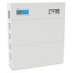 長時間バックアップ無停電電源装置『YSBシリーズ』 製品画像