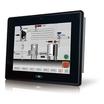 10.4インチ産業用タッチパネルPC【PPC-F10B-BT】 製品画像