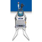 タンクフリーホットメルト接着剤供給システム『InvisiPac』 製品画像