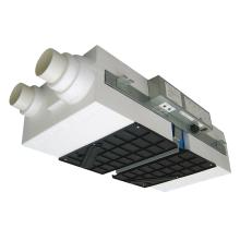 全熱交換型24時間換気装置 SE200RS 製品画像