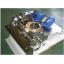 サニタリ式ロータリーバルブ【分解・内部洗浄・点検・組立が簡単!】 製品画像