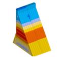 ISCEF活用事例/温度解析【大規模なマスコンクリートの施工に】 製品画像